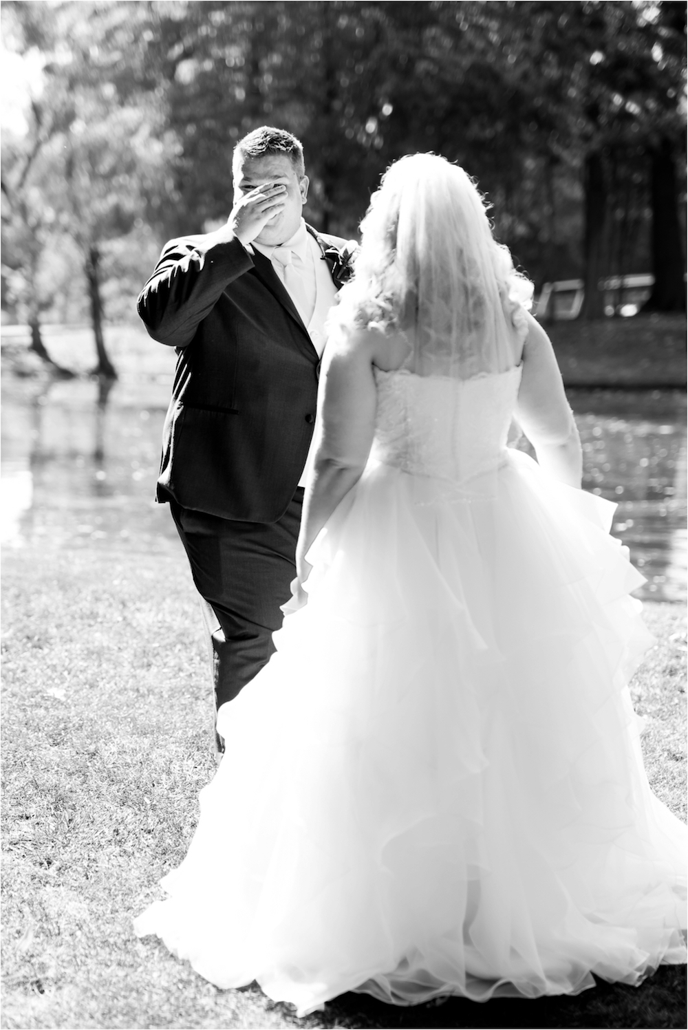 dearborn-michigan-wedding-photo-79.jpg