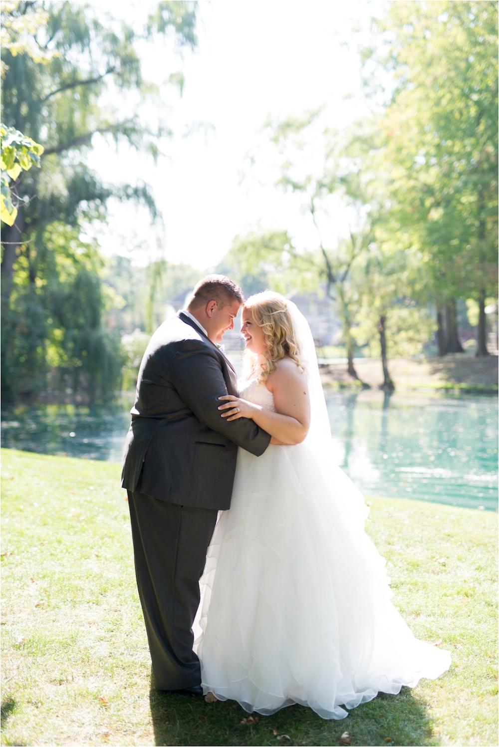 dearborn-michigan-wedding-photo-80.jpg