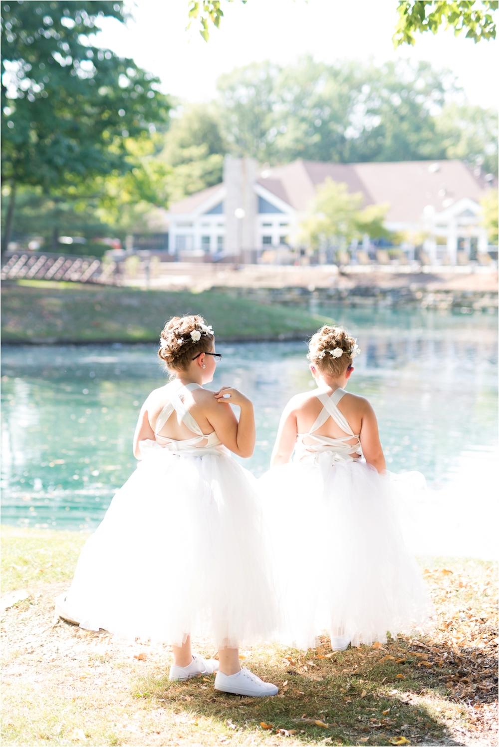 dearborn-michigan-wedding-photo-98.jpg
