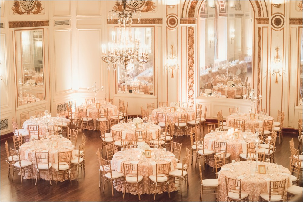Michigan Wedding Venues.The Best Detroit Wedding Venues For The Classic Bride Jennifer