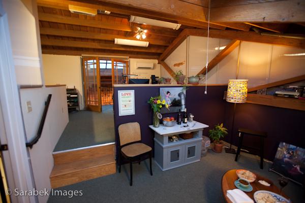 Warehouse416-Sarabek-Studio-Office-1