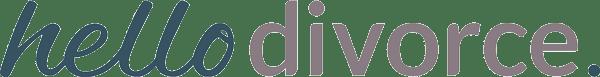HelloDivorce-Logo-FullColor-Web