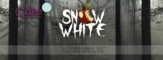 Snow White – The Grimm Obsession