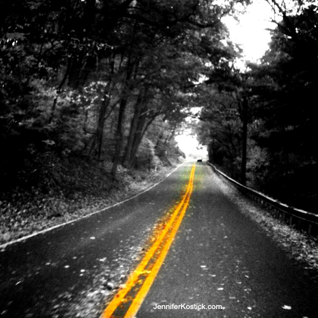 fall road_n
