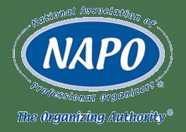 NAPO-Logo-1