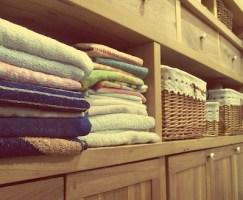 towels-medium