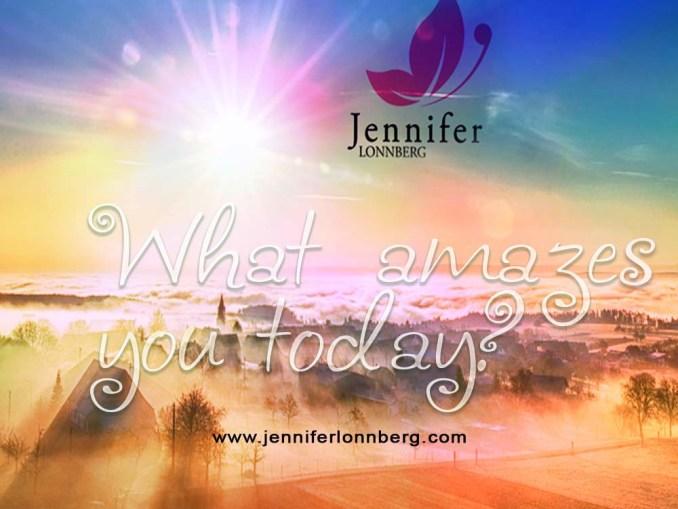 Amazes - Amazement, Christian, Guide, Healer, Jesus, Love, Psychic, Spiritual Mentor
