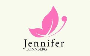 Jennifer Lonnberg Spiritual Healer & Mentor