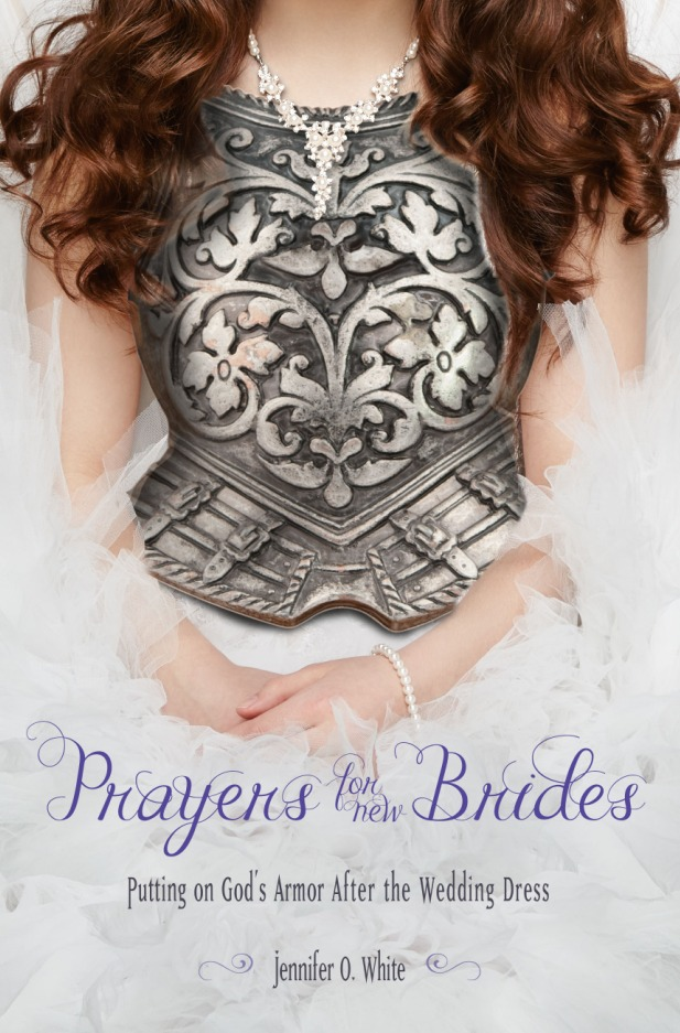 Buy Prayers for New Brides