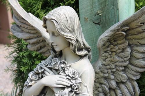 o holy night angel