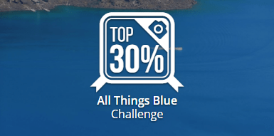 allthingsblue_Top30Percentphotographer