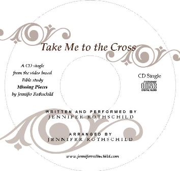 takemetothecross-cdcover-354×336