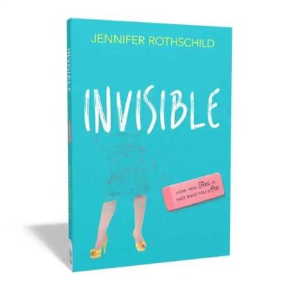 Invisible_book
