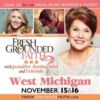 FGF West Michigan