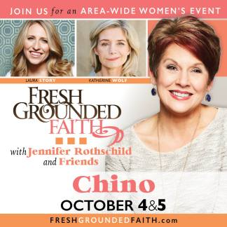 FGF Chino, CA
