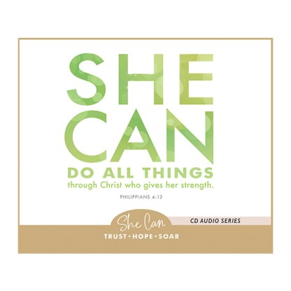 She_Can_Audio_600x600
