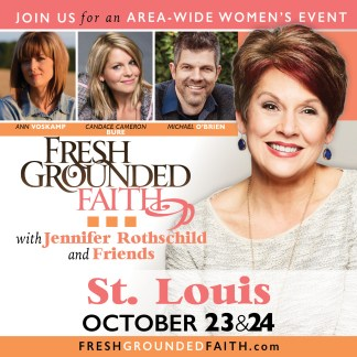 FGF St. Louis 2020