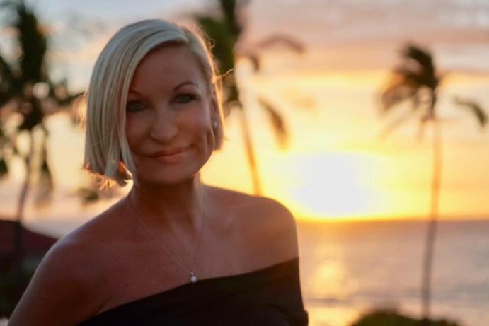 Jennifer M  Shaffer | Spiritual Intuitive | Psychic Medium