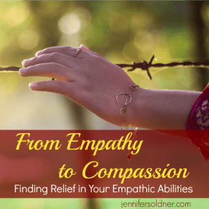 from-empathy-to-compassion
