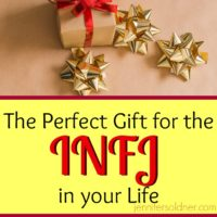 Perfect Gifts for the INFJ in Your Life