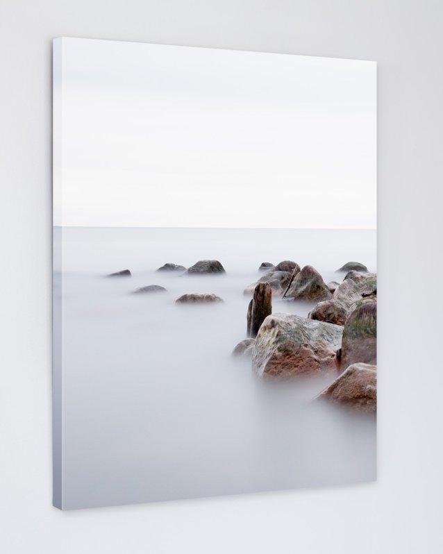 Lake Erie #10 - New England Style Decor