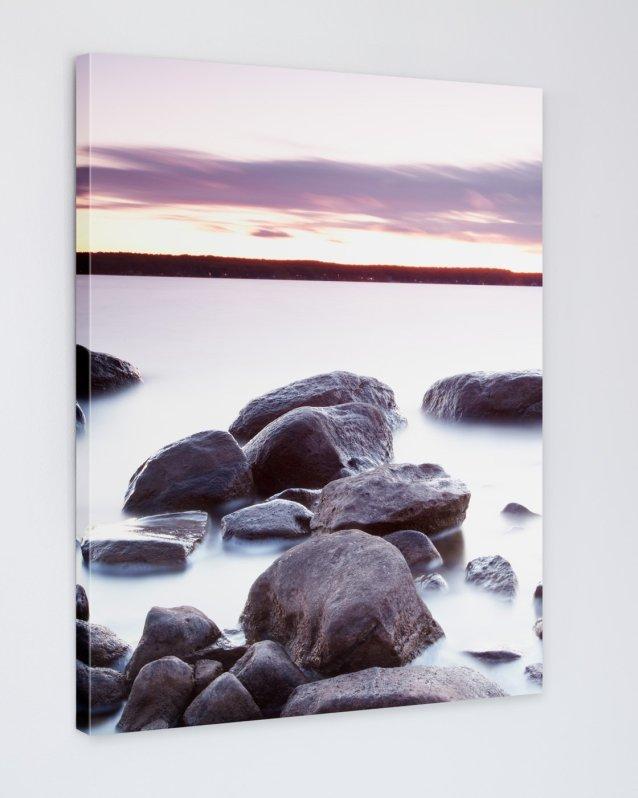 Christian Beach Sunset - Sunset Photography