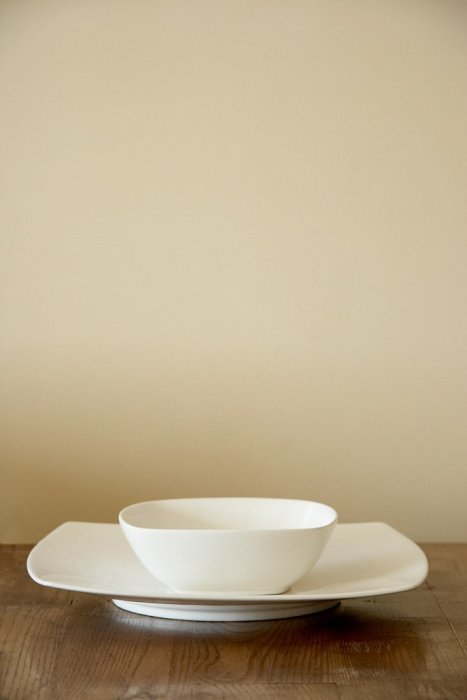 Ontario Restaurant Photography - Bowl