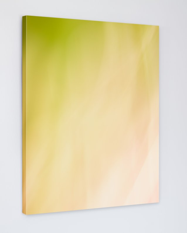Coastal Nursery Decor // Hailey // Jennifer Squires