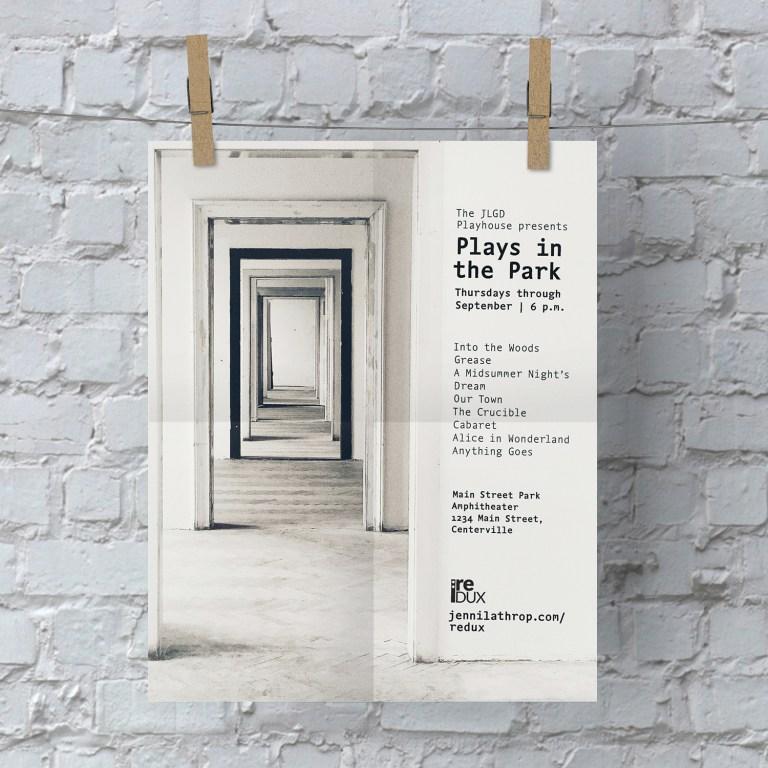 WO_081318 Posters Redux B WEB