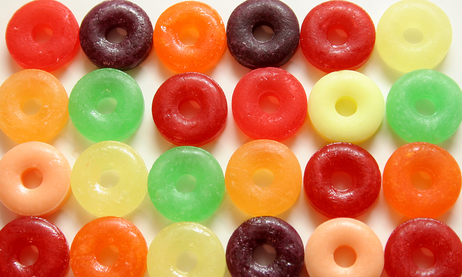 Image result for life savers candy picture