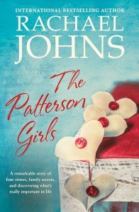 The-Patterson-Girls-final copy