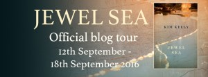 Jewel Sea - FB blog Banner