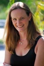Louise Allan