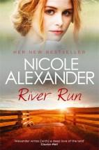 river-run-lores