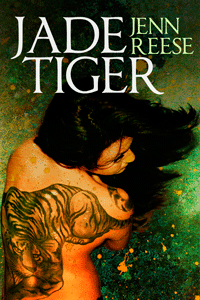 Jade Tiger cover 2