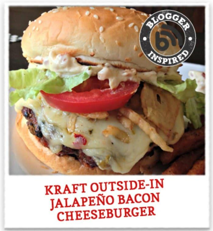 kraft outside-in jalapeno bacon cheeseburger