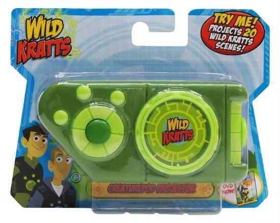 The Hottest Toys For This Holday Season From Wicked Cool