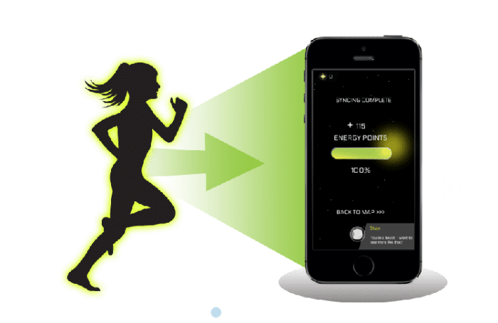 5 Reasons Galactive Fitness Game is The Perfect App for Tweens & Teens