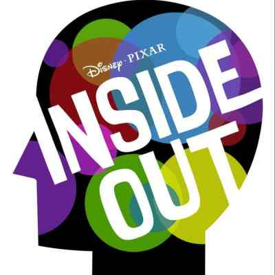 "Get Out of Your Mind and Into Hers | Disney Pixar's ""Inside Out"""