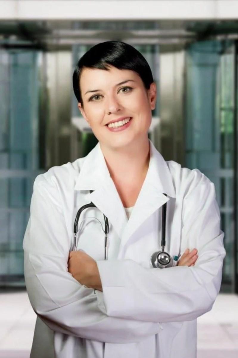 dotpharmacy doctor