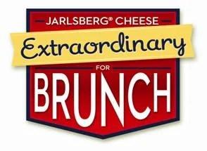 Jarlsberg cheese sweepstakes and giveaways