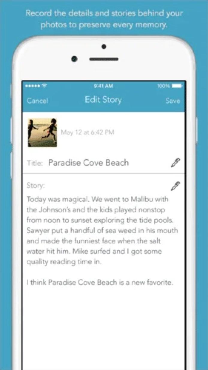 picjoy app