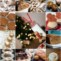 20 Most Delicious Gingerbread Recipes!