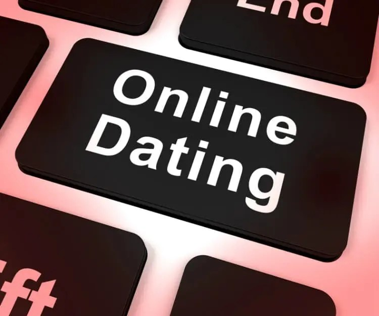 Tips for an online dating profile