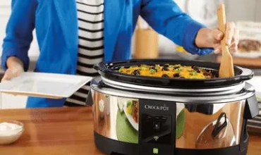 Jarden Consumer Solutions Shares Trends That Inspire Cooking at Home in 2016