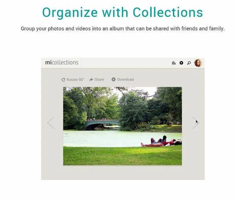 Tips for Organizing Your Digital Life