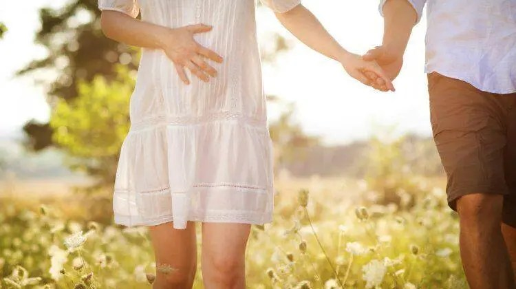 Things That Can Affect Fertility in Both Men and Women