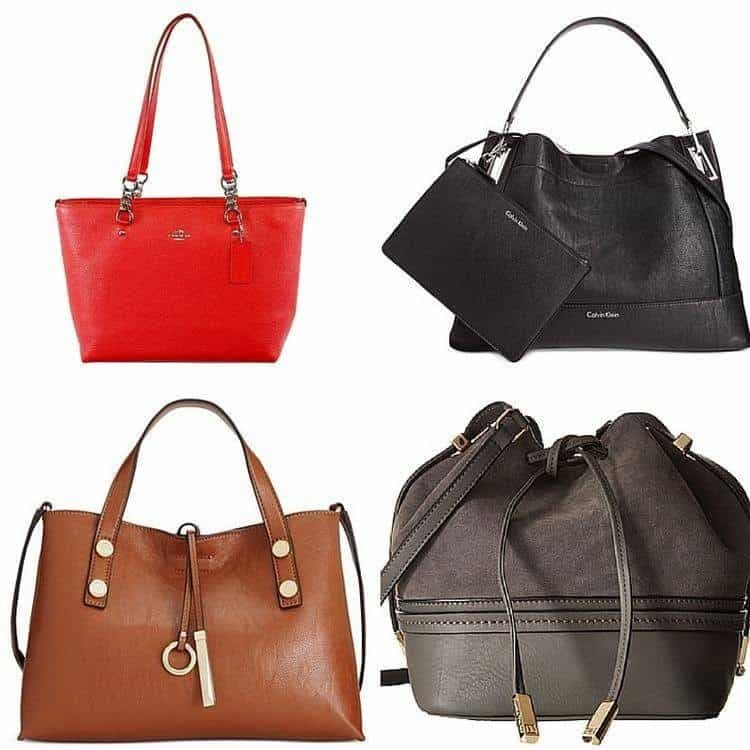 Monthly Designer Handbag Giveaway - Heartbeats~ Soul Stains 414b697b3f57