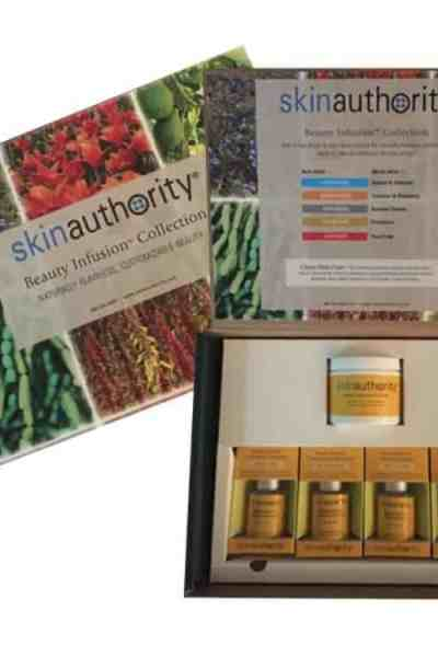 OMG, you won't want to miss this Black Friday Sale by Skin Authority