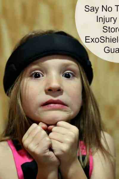 Say No To Head Injury With Storelli ExoShield Head Guard